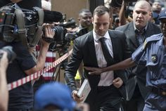 South African court grants Pistorius bail after newly-revised murder conviction 29 Years Old, Supreme Court, Sentences, Oscar Pistorius, Athlete, African, Pretoria, Face, Frases