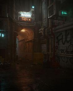 Future_City – 796 фотографий