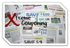Free coupons, tips, tricks and how tos to save money with top brands like Walgreens, Walmart, CVS and more! Solar Energy, Solar Power, Electrical Engineering, Electrical Wiring, Back To College, Budget Binder, Free Coupons, Coupon Binder, Coupon Organization