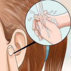 SO solltest du deine Ohren saubermachen, wusstest du das schon? | njuskam!