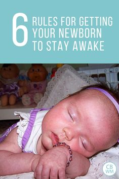 104a7014c86a 8 Best How to stay awake images