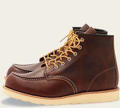 7 of the Best Boot Brands for Men | eBay