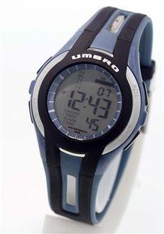 cf67de81964 8 exciting Fave gadgets images | Wrist watches, Casio watch, Men's ...