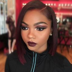 Beautiful via @ms_willaworld  Read the article here - http://www.blackhairinformation.com/uncategorized/beautiful-via-ms_willaworld/