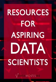 Click the 'edit' link to change the contents Science Resources, Data Science, Computer Science, Computer Jobs, Computer Programming, Science Projects, Learning Resources, Data Data, Big Data