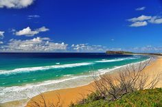 Exploring the Top Attractions of Fraser Island | PlanetWare