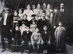 Eğin/  Erzincan Ermenileri..