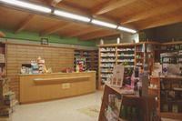 Farmacia Corapi - AGELL Arredamento Farmacie e Ottici Divider, Loft, Bed, Furniture, Home Decor, Pharmacy, Decoration Home, Stream Bed, Room Decor