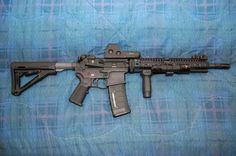 POST PICS OF YOUR BUILDS HERE.....SHOW EM OFF! PT 2! -