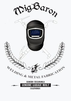migbaron welding logo.jpg (1374×1950)