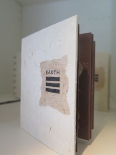 Staithes Studios Gallery: Artists Books at Staithes Festival of Arts and Heritage