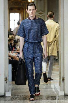 Corneliani-Spring-Summer-2016-Menswear-Collection-Milan-Fashion-Week-005
