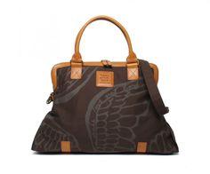 Doctor's Bag >> Love this bag!