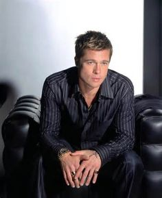 Brad Pitt - Yahoo Image Search Results