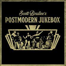 Scott Bradlee's Postmodern Jukebox - 2018 // 16.03.2018 - 08.05.2018