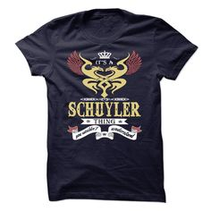 [Best tshirt name meaning] its a SCHUYLER Thing You Wouldnt Understand  T Shirt Hoodie Hoodies Year Name Birthday  Coupon Today  its a SCHUYLER Thing You Wouldnt Understand  T Shirt Hoodie Hoodies YearName Birthday  Tshirt Guys Lady Hodie  TAG YOUR FRIEND SHARE and Get Discount Today Order now before we SELL OUT  Camping a ritz thing you wouldnt understand tshirt hoodie hoodies year name birthday a schuyler thing you wouldnt understand t shirt hoodie hoodies year name birthday