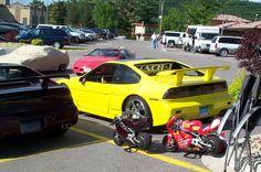 Pontiac Fiero, Gm Car, Cars, Vehicles, Autos, Car, Car, Automobile, Vehicle