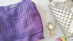 markaala tesettür giyim online alışveriş