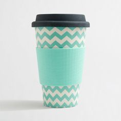 http://www.modelhomekitchens.com/category/Aeropress/ Factory ceramic travel coffee mug