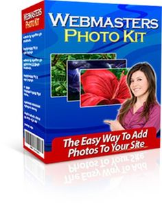 Quick And Easy Tools, Even A Child Could Add Great Looking, Profit Boosting Photos To Any Website! Mobile Marketing, Internet Marketing, Online Marketing, Network Tools, Webmaster Tools, New Tricks, Try It Free, Mobile App, Software
