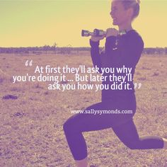 Fitness Motivation : Description Love Your Weight Loss and not only will you lose weight, you'll keep it off forever! Fitness Workouts, Fitness Motivation, Weight Loss Motivation Quotes, Daily Motivation, Fitness Quotes, Exercise Motivation, Exercise Quotes, Morning Motivation, Weight Loss Inspiration