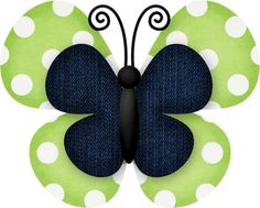 jss_denimanddaisies_butterfly 2.png
