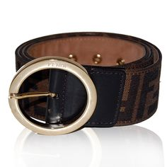 Fendi, Couture Accessories, Belt, Detail, Design, Fashion, Belts, Moda, Fashion Styles