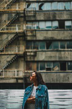 Makati City, Metro Manila, Philippines. Portraits x @redsheepphotocinema #manila #makati #portrait Ancient Greek Architecture, Gothic Architecture, Photography Gallery, Street Photography, Makati City, People Poses, Manila Philippines, Grand Mosque, Mayan Ruins