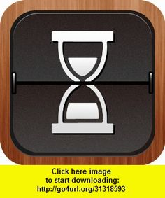 Script Timer - The useful timer combined and sounded continuously, iphone, ipad, ipod touch, itouch, itunes, appstore, torrent, downloads, rapidshare, megaupload, fileserve
