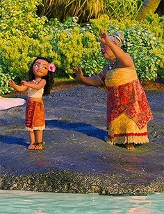 Disney Pixar, Disney Nerd, Disney Princess Art, Disney Girls, Disney And Dreamworks, Disney Cartoons, Disney Animation, Disney Magic, Disney Movies
