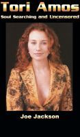 Tori Amos: Soul Searching And Uncensored, an ebook by Joe Jackson at Smashwords. Available for all ebook reading formats Tori Amos, Natalie Merchant, Regina Spektor, Sarah Mclachlan, World Most Beautiful Woman, Soul Searching, Great Women, Her Music, Latest Music