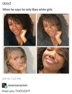 lmao her face on the last one Really Funny, The Funny, Collateral Beauty, Funny Quotes, Funny Memes, Jokes, True Memes, Just For Laughs, Funny Posts