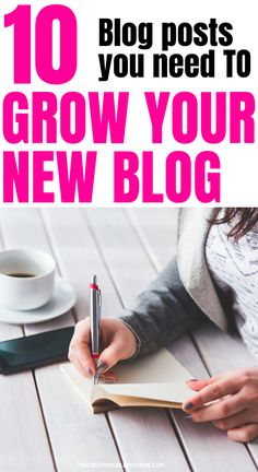 The Best, Most Comprehensive List Of Tips About Making Money Online You'll Find – Business Tuition Free Make Money Blogging, How To Make Money, Blogging Ideas, Thing 1, Blog Topics, Blogging For Beginners, Motivation, News Blog, Fun To Be One
