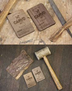 Best Business Card Design on the Internet, Carvd #businesscards #namecards #printdesign http://www.pinterest.com/aldenchong/