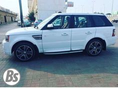 Land Rover Range Rover 2012 Muscat 125 000 Kms  12200 OMR  Amjad 91333314  For more please visit Bisura.com  #oman #muscat #car #classified #bisura #bisura4habtah #carsinoman #sellingcarsinoman #muscatoman #muscat_ads #landrover #rangerover
