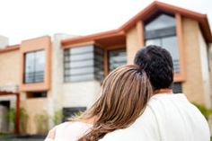 Advanced Funding Home Mortgage Loans is one of most trusted and respected mortgage companies in Utah. Whether you're buying a house or needing to refinance, our Utah mortgage brokers have the knowledge and experience to ensure a pleasant home loan experie