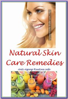 Tips For Making Aging Much More Interesting #NaturalAntiAgingSkinCare #BestAntiAgingSkinCare Anti Aging Tips, Best Anti Aging, Dupes, Summer Beauty Tips, Doctor Advice, Pore Cleansing, Skin Care Remedies, Fair Skin, Natural Skin Care