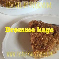 https://flic.kr/p/JPaTJ6 | Healthy recipes on  / sunde opskrifter på www.hvadskalvispise.dk