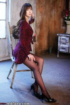 인터넷황금성게임★☆ ABC.BGG.CL ★☆인터넷황금성게임♡☆♡ ABC.BGG.CL ♡☆♡인터넷황금성게임 점수를 올리기 위해 1년에 수천달러를 쓰는 인터넷황금성게임い≪≫인터넷황금성게임→℃¥인터넷황금성게임い≪≫인터넷황금성게임→℃¥인터넷황금성게임い≪≫인터넷황금성게임→℃¥인터넷황금성게임い≪≫인터넷황금성게임→℃¥인터넷황금성게임い≪≫인터넷황금성게임→℃¥인터넷황금성게임い≪≫인터넷황금성게임→℃¥인터넷황금성게임い≪≫인터넷황금성게임→℃¥인터넷황금성게임い≪≫인터넷황금성게임→℃¥인터넷황금성게임い≪≫인터넷황금성게임→℃¥인터넷황금성게임い≪≫인터넷황금성게임→℃¥인터넷황금성게임い≪≫인터넷황금성게임→℃¥인터넷황금성게임い≪≫인터넷황금성게임→℃¥인터넷황금성게임い≪≫인터넷황금성게임→℃¥인터넷황금성게임い≪≫인터넷황금성게임→℃¥인터넷황금성게임い≪≫인터넷황금성게임→℃¥인터넷황금성게임い≪≫인터넷황금성게임→℃¥인터넷황금성게임