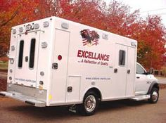Most Excellance Blog Interview | Everyday EMS Tips