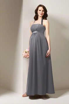 Bridesmaid Dresses For Pregnant Bridesmaids - Ocodea.com