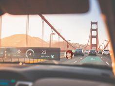 Gadgets Windows 10 Kostenlos out Smart Technology Pvt Ltd underneath Gadgets Hype such Cool Gadgets 2018 Home Augmented Reality, Virtual Reality, Car Ui, Identity, Google Glass, Smart Car, Branding, Ac Power, Transportation Design