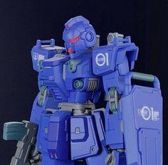 ノンスケール ブルーディスティニー 1号機 | 模型・フィギュアSNS【MG】 Mobile Suit, Gundam, Destiny, Nerf, Toys, Blue, Activity Toys, Clearance Toys, Gaming