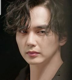 Yoo Seung Ho, Korean Drama Best, Handsome Korean Actors, Boy Photography Poses, Kdrama Actors, Jimin, Kpop, Twitter, Fashion