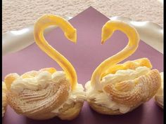 Cinnamon Sweet Shoppe | Baking, Cake and Cookie Decorating, Recipes & Tutorials