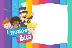 O Mundo Bita está em festa!!! Dia 09/12/17 quero comemorar com vc.