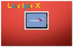 Kodi Russia.tv TV Show Addon - Download Russia.tv TV Show Addon For IPTV - XBMC - KODI   XBMCRussia.tv TV Show Addon  Russia.tv TV Show Addon  Download XBMC Russia.tv TV Show Addon Video Tutorials For InstallXBMCRepositoriesXBMCAddonsXBMCM3U Link ForKODISoftware And OtherIPTV Software IPTVLinks.  Subscribe to Live Iptv X channel - YouTube  Visit to Live Iptv X channel - YouTube  How To Install :Step-By-Step  Video TutorialsFor Watch WorldwideVideos(Any Movies in HD) Live Sports Music…