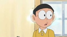 (Anime) Doraemon - Episode 2 - Transformade & Battle of the Dueling Noby...