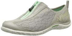 Merrell Women's Enlighten Glitz Breeze Slip-On Shoe,Aluminum,9 M US Merrell http://www.amazon.com/dp/B00D1P86DO/ref=cm_sw_r_pi_dp_oZ65vb05PPGVT