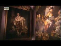 Deutsche Doku HD: Marie Antoinette Vom Thron zum Schafott